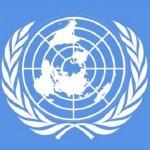 ・・・「国連英検」って何???