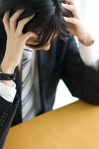 TOEIC(R) リスニングを聞き取れない人に送るシンプルなアドバイス
