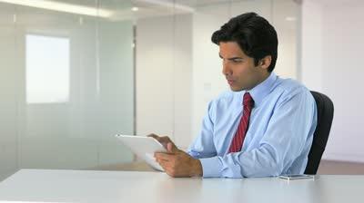 海外営業職の仕事内容【インド人とのメールのやり取り公開】