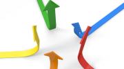 TOEIC(R) 英検 TOEFL・国連英検のスコア比較・関係リスト