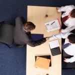 ビジネス英語・英会話の習得がそれほど高くないと思う3つの理由