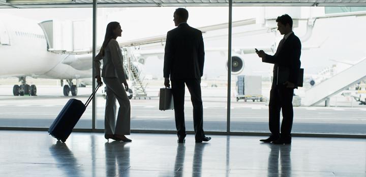 英語を使って外資系企業に就職する10の条件