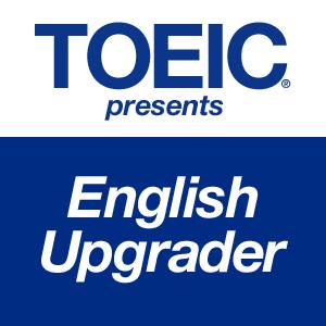 http://toeic-eigo-blog.com/wp-content/uploads/2013/12/51.jpg