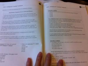パート 7 解答アプローチ