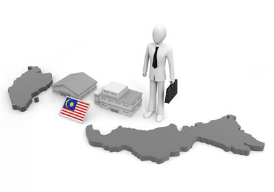 マレーシアへの海外出張 【TOEIC 英語は通じるか?】前編