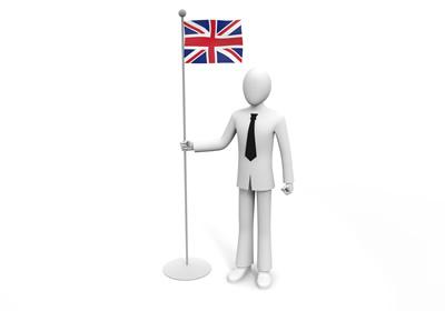TOEIC (R) リスニング対策 イギリス英語の発音・なまりを聞き取れない人向け攻略・コツ (2)