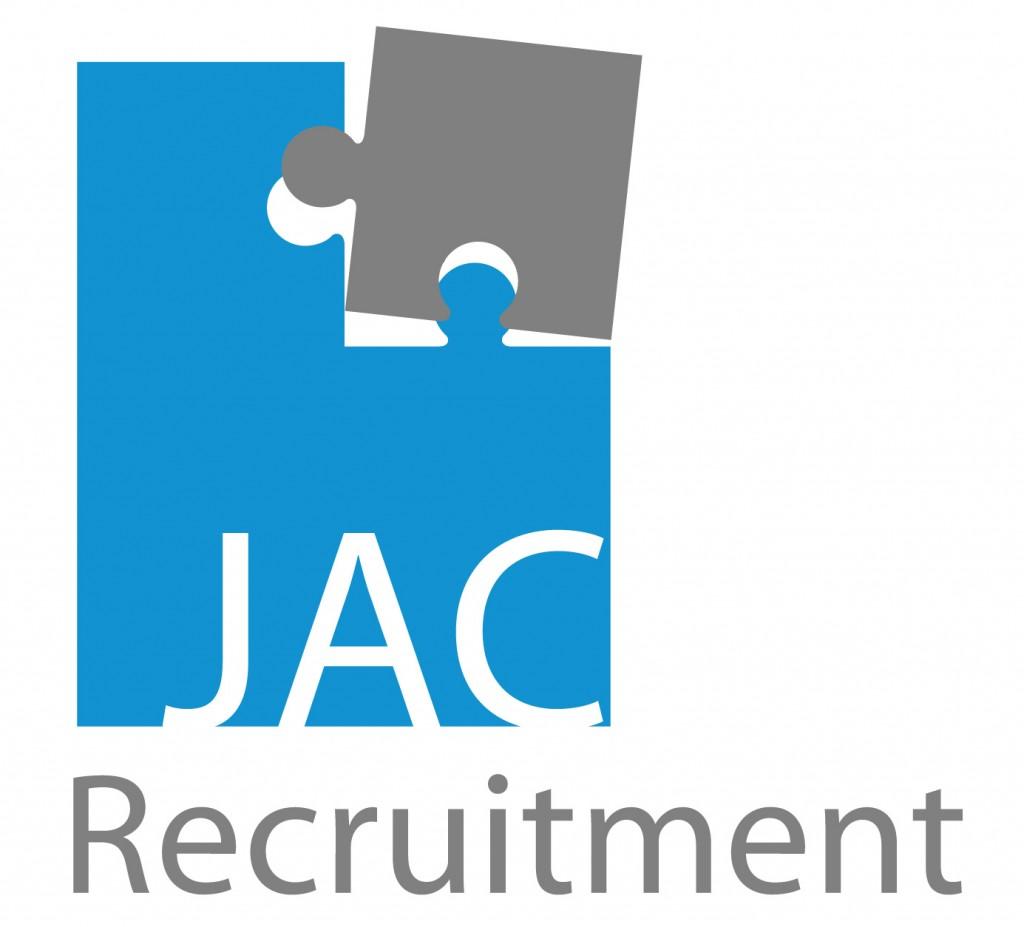 転職エージェントは どこも評判は同じと思っていた私が JAC Recruitment (ジェイエイシー・リクルートメント)を一社だけを選んで転職した 4つの理由