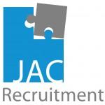 転職エージェントは どこも評判は同じと思っていた私が JAC Recruitment (ジェイエイシー・リクルートメント) 一社だけを選んで転職した 4つの理由