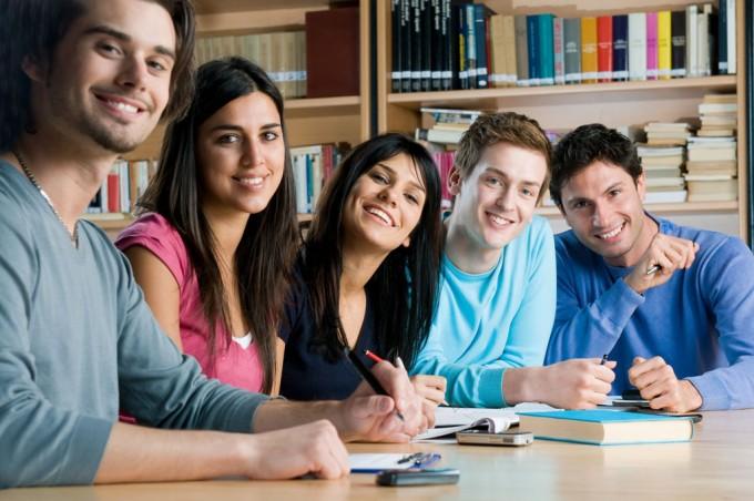 学生時代の留学は仕事に役立っているのか?【社会人10年目で考える】