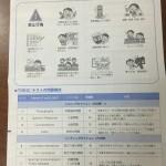 TOEIC (R) IPテスト受験 感想 【2015年1月】