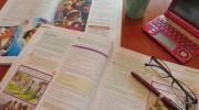 社会人向けおすすめ電子辞書を4ヶ月間使ってみた感想・レビュー