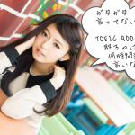 「英語/TOEICを習得するのにはxx時間」という嘘