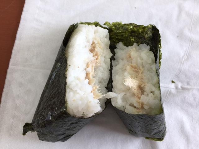 駐在して分かった! ジャカルタで恋しくなる日本食 7選