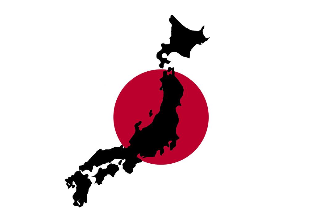8ヶ月ぶりに日本に帰ってみた