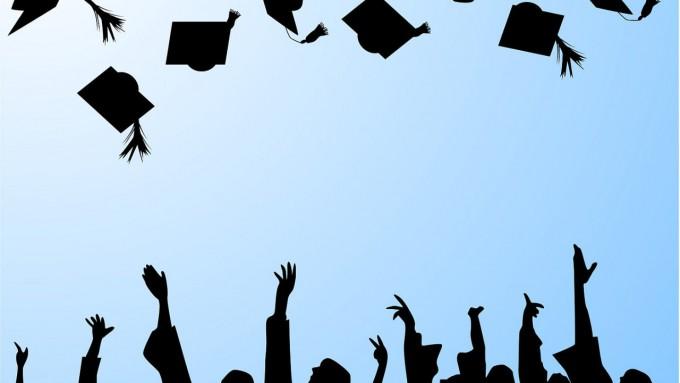 「TOEIC卒業後は海外駐在」は現実的でない人への次のステップ
