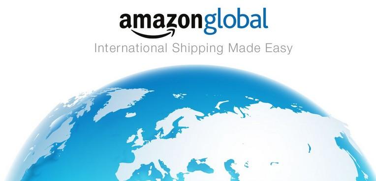 AmazonGlobal海外配送を使ってTOEIC参考書を買ってみた