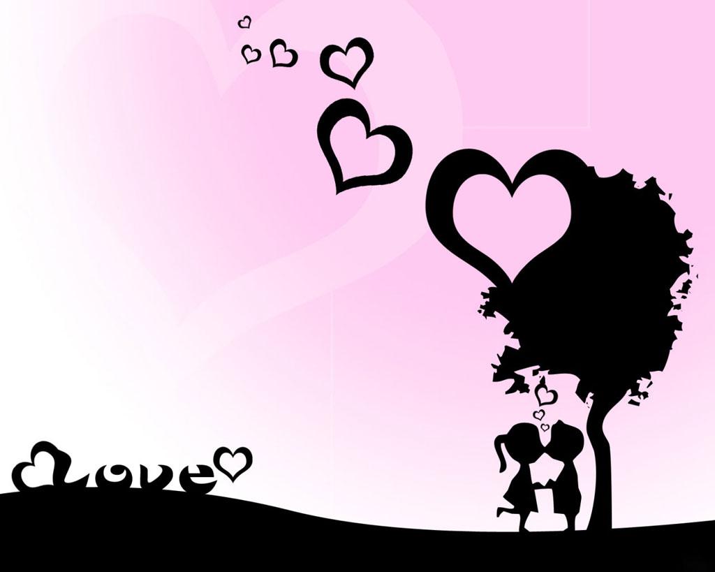 恋愛と英語の成長プロセスが似ている件