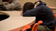 TOEICの勉強が楽しくない人の根本的な理由・原因