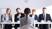 TOEICで学んだ英語を使って、初めて部下と個人評価面談を行った結果