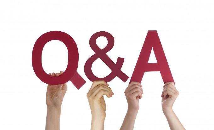 【読者様からのご質問】TOEICの後のビジネス英会話の鍛え方