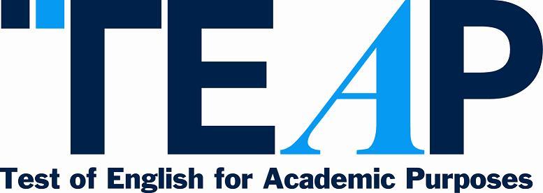 大学入試用英語テスト、TEAP (CBT)とは何だ?【大学入試英語成績提供システム】