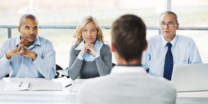 目を覚まそう。転職活動にTOEICスコアは有効だが、それだけで上手くいくはずがない
