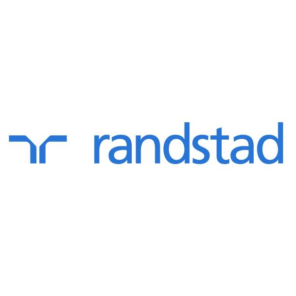 老舗の外資系転職エージェント、RANDSTAD (ランスタッド)とは?