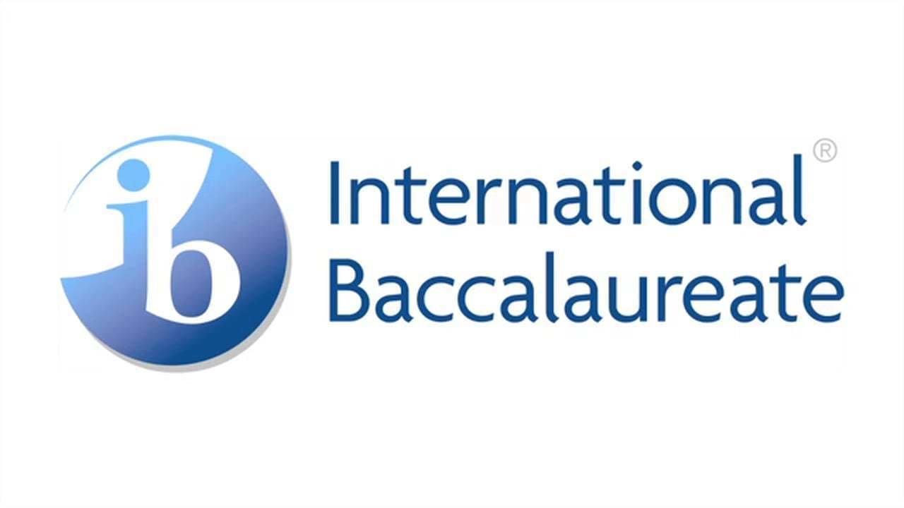 国際バカロレア
