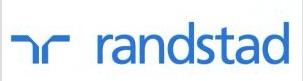 4. 今すぐ登録したいおすすめ転職エージェント④ 【RANSTAD (ランスタッド)】