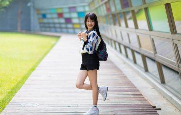 学生よ、海外出張・海外旅行・短期留学くらいじゃ 新たな経験を得たり人生観を変えることはできないぜ?